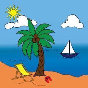 US Essay Online: Descriptive beach essay top writing service!